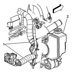 Isuzu Fuel Pump Solenoid Isuzu Fuel Tank Wiring Diagram
