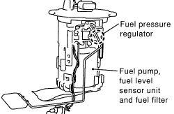 2006 Infiniti M45 Engine Diagram, 2006, Free Engine Image