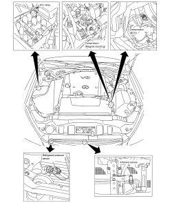 Infiniti M45 Interior Diagram BMW 3.0 Interior Wiring