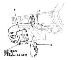 Throttle Body Control Module, Throttle, Free Engine Image