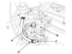 Kia Rio 1 6l Engine 04 Kia Rio Engine Wiring Diagram ~ Odicis