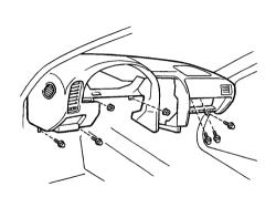 Gmc Minivan Fuse Box Bussmann Fuse Box Wiring Diagram ~ Odicis