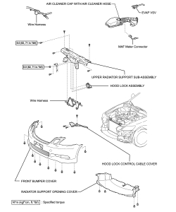 2002 Lexus Sc 430 Engine Diagram 2002 Lexus Models Wiring