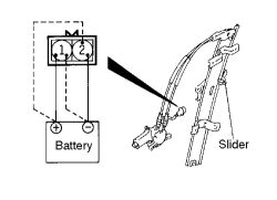 Battery Relocation Diagram Kill Switch Wiring Diagram