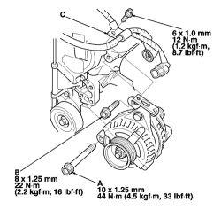 2008 Chrysler 300 Wiring Diagram. Chrysler. Wiring Diagram