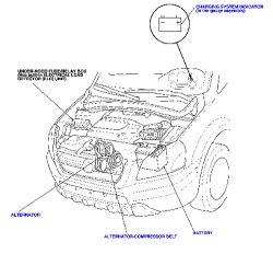 Suzuki Sx4 Fuel Filter Location. Suzuki. Auto Fuse Box Diagram