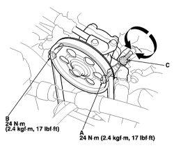 Pontiac Sunbird Engine Pontiac Bonneville Engine Wiring