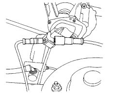 1986 Jaguar Xjs Wiring Diagram Jaguar XK8 Fuse Diagram