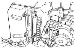 2003 Isuzu Npr Fuse Box Diagram Repair Guides Blower Motor Resistor Removal