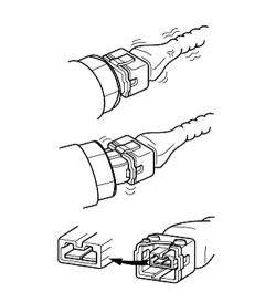 04 Impala Radiator Fan Fuse, 04, Free Engine Image For