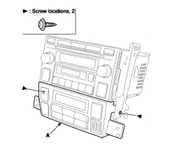 Hyundai Santa Fe Air Conditioning Diagram Ford Aerostar