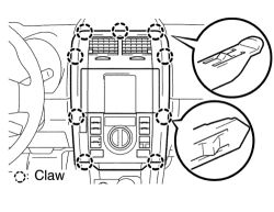 Cadillac Srx Timing Chain Cadillac SRX Engine Diagram