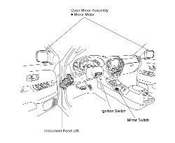 August 2013 ~Owner Pdf Manual