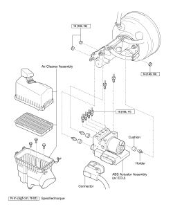 Vega Wiring Diagram Corvette Wiring Diagram Wiring Diagram