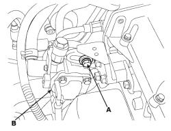 Yukon Tail Light Wiring Diagram Chevy Tail Light Diagram