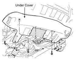 08 Toyota Sienna Belt Diagram, 08, Free Engine Image For