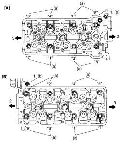 Saab Throttle Body Saab Engine Wiring Diagram ~ Odicis