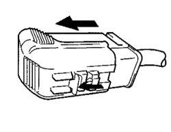 Suzuki Xl7 Spark Plug Location, Suzuki, Free Engine Image