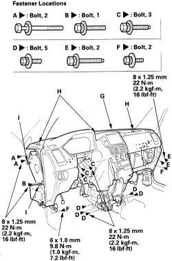 Shure 444 Mic Wiring Diagram Shure SM58 Diagram Wiring