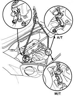 96 Pathfinder Wiring Diagram Pathfinder Suspension Diagram