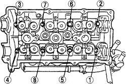 Upper Radiator Hose 2002 Dodge Ram, Upper, Free Engine