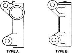 88 Crx Fuse Diagram 96 Civic Fuse Panel Diagram Wiring