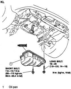 Isuzu Rodeo 4 Cylinder Engine Nissan Pickup 4 Cylinder