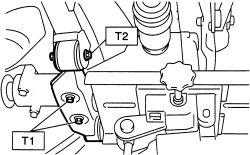 Subaru Outback Oil Drain Plug Location Audi Q5 Oil Drain