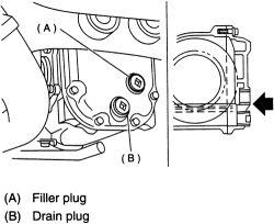 Delco Remy Hei Est Distributor Wiring Diagram HEI