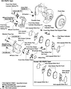 Wiring Diagram 125 250v Plug 20a Nema 6-20R Twist Lock