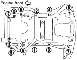 F 35 Engine Cross Section F-18 Cross Section Wiring