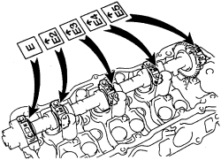 Mini Cooper Alternator Wiring Diagram Mini Cooper Rear