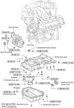 diagram of cooling system for 05 dodge grand caravan 3.3l