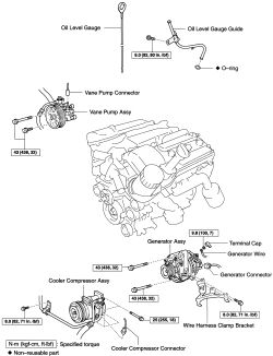 92 4runner Rear Wiring Diagram 92 Civic Wiring Diagram