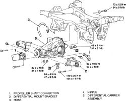 Gmc C4500 Engine GMC C5000 Wiring Diagram ~ Odicis