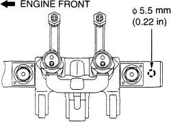 2001 Ford Truck Explorer Sport Trac 4WD 4.0L MFI SOHC 6cyl