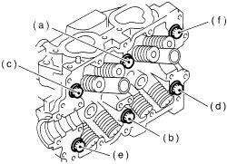 Scion Xb Car P Diagram Lincoln MKZ Diagram Wiring Diagram