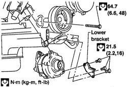 Check Alternator Amp Output Check Gauge Wiring Diagram