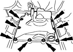 2003 Chevy Impala 3 4l Engine Diagram Chevy Impala 3800