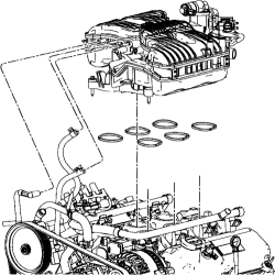 Repair Guides Engine Mechanical Components Upper