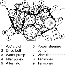 89 Buick Riviera Fuel Pump, 89, Free Engine Image For User