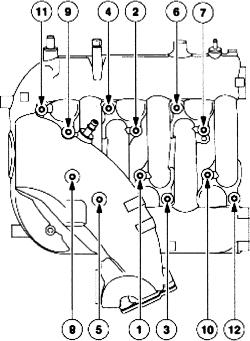 Peugeot 307 Heater Fuse, Peugeot, Free Engine Image For