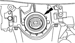 90 Ford 2 3l Engine Diagram, 90, Get Free Image About