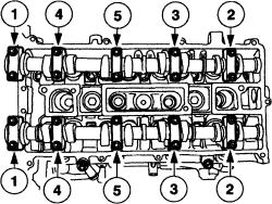 2005 Mazda 3 2 3l Engine 2005 Mazda 6 2.3L Engine Wiring