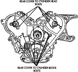 2002 Chrysler Concorde Engine Diagram 2002 Chrysler