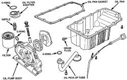 Download 2000 Hyundai Sonata Engine Mount Installation