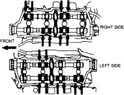 1uz Fe Engine Toyota ZR Engine Wiring Diagram ~ Odicis