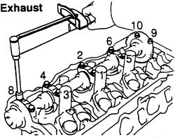Lexus Valve Cap Hyundai Valve Caps Wiring Diagram ~ Odicis