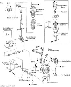 Sc400 Wiring Harness Sequoia Wiring Harness wiring diagram