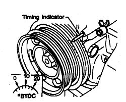 Sr20de Engine Wire Diagram 1993 Repair Guides